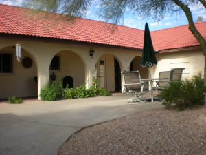 10240 N DEMARET Drive, Fountain Hills, AZ 85268