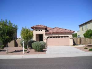 1468 E MIA Lane, Gilbert, AZ 85298