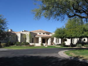 1225 E WARNER Road, 2, Tempe, AZ 85284