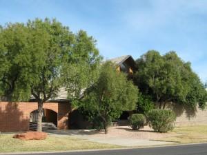 3040 E INVERNESS Avenue, Mesa, AZ 85204