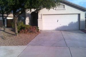 20311 N 81ST Drive, Peoria, AZ 85382