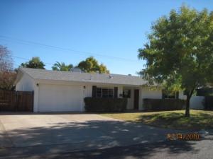 3825 N 43RD Street, Phoenix, AZ 85018