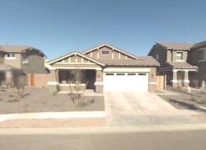 3006 E ARIS Drive, Gilbert, AZ 85298
