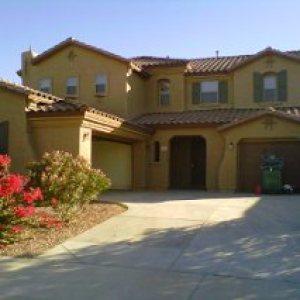 22325 E VIA DE OLIVOS Court, Queen Creek, AZ 85142