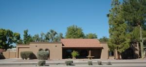 6022 E THUNDERBIRD Road, Scottsdale, AZ 85254