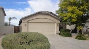 516 E DEVON Drive, Gilbert, AZ 85296