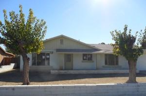 323 E AUBURN Drive, Tempe, AZ 85283
