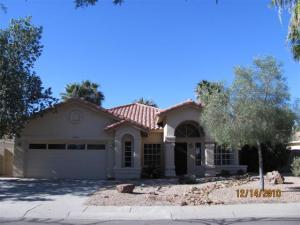 12036 N 91ST Way, Scottsdale, AZ 85260