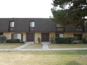 1612 E BAKER Drive, Tempe, AZ 85282