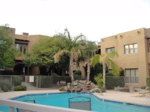 12438 N SAGUARO Boulevard, 110, Fountain Hills, AZ 85268
