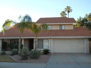 7451 E TIMBERLANE Court, Scottsdale, AZ 85258