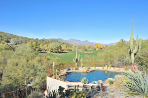38467 N FAIRWAY Trail, Cave Creek, AZ 85331