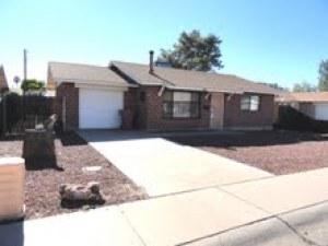 8749 E SAGE Drive, Scottsdale, AZ 85250