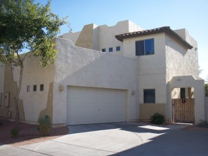 544 N ALMA SCHOOL Road, 30, Mesa, AZ 85201