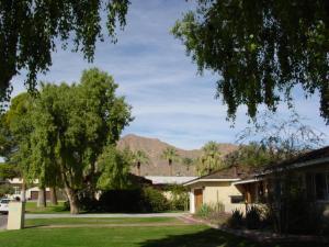 4115 N 57TH Street, Phoenix, AZ 85018