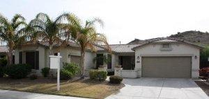 5927 W STRAIGHT ARROW Lane, Phoenix, AZ 85083