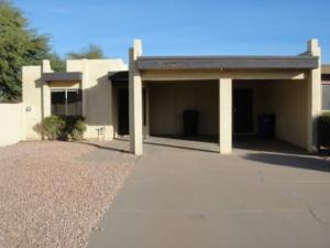752 W OXFORD Drive, Tempe, AZ 85283