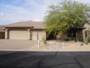 10538 E BAHIA Drive, Scottsdale, AZ 85255