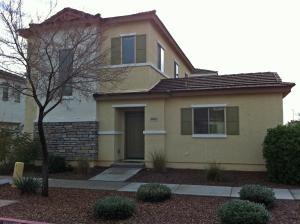 4635 E LAUREL Avenue, Gilbert, AZ 85234
