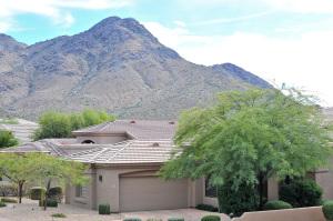 11139 E DESERT VISTA Drive, Scottsdale, AZ 85255