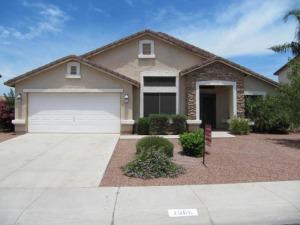 1066 E BART Street, Gilbert, AZ 85295
