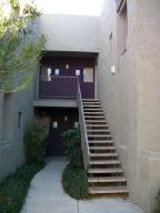 1295 N ASH Street, 613, Gilbert, AZ 85233