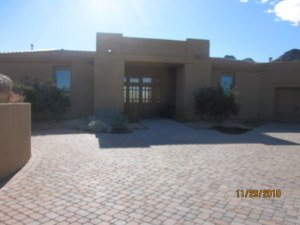 24166 N 120TH Place, 27, Scottsdale, AZ 85255