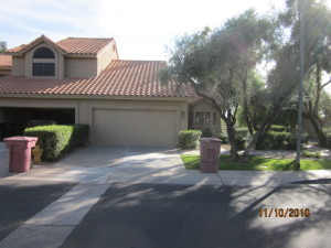 7885 E JOSHUA TREE Lane, Scottsdale, AZ 85250