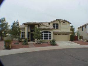 11012 S PALOMINO Lane, Goodyear, AZ 85338