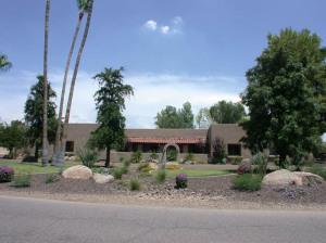 11419 N SAINT ANDREWS Way, Scottsdale, AZ 85254