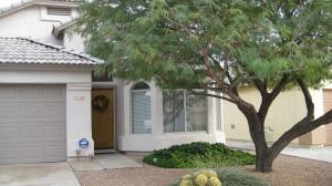 7155 S PARKSIDE Drive, Tempe, AZ 85283