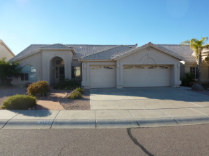 6127 W FALLEN LEAF Lane, Glendale, AZ 85310