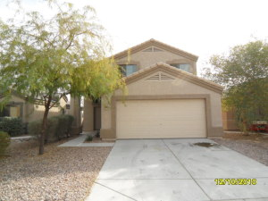 23977 W TWILIGHT Trail, Buckeye, AZ 85326