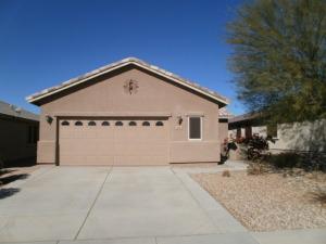 22914 W ARROW Drive, Buckeye, AZ 85326