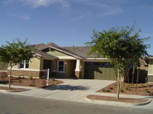 21044 W WYCLIFF Drive, Buckeye, AZ 85396