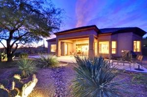 32781 N 68TH Place, Scottsdale, AZ 85266