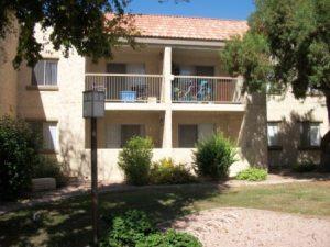 8256 E ARABIAN Trail, 138, Scottsdale, AZ 85258