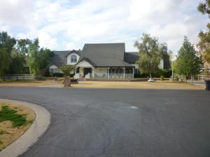 1702 S LOS ALAMOS, Mesa, AZ 85204