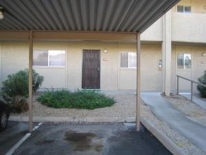 7436 E CHAPARRAL Road, 155, Scottsdale, AZ 85250