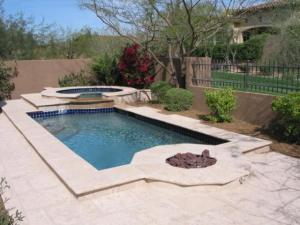 8890 E FLATHORN Drive, Scottsdale, AZ 85255