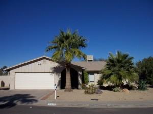 10432 E MERCER Lane, Scottsdale, AZ 85259