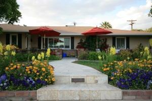 6338 E CALLE ROSA Street, Scottsdale, AZ 85251
