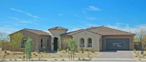 32814 N 16TH Avenue, Phoenix, AZ 85085