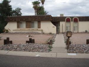 6550 E SHEA Boulevard, Scottsdale, AZ 85254
