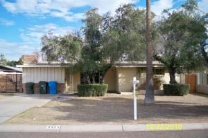 3325 N 41 Street, Phoenix, AZ 85018