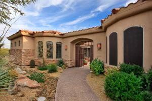 34253 N 92ND Way, Scottsdale, AZ 85262