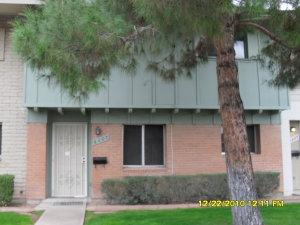 6007 N GRANITE REEF Road, Scottsdale, AZ 85250