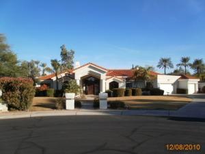 11174 E SORREL Lane, Scottsdale, AZ 85259