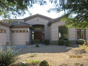13037 E JENAN Drive, Scottsdale, AZ 85259