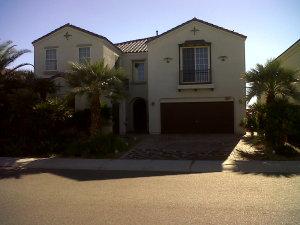 29957 W Avalon Drive, Buckeye, AZ 85396